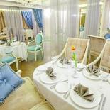 Ресторан Живаго - фотография 6