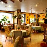 Ресторан Италония - фотография 4
