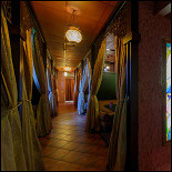 Ресторан Аль-араби - фотография 2