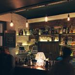 Ресторан Лисица - фотография 4