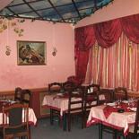 Ресторан Рафаэль - фотография 3