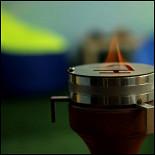 Ресторан Дым - фотография 3