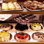 Ресторан Шоколадница - фотография 3