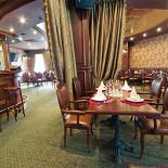 Ресторан Петербург - фотография 2
