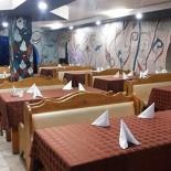 Ресторан Шишка - фотография 5