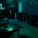 Ресторан Чайнов - фотография 3