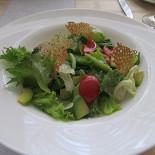 Ресторан Ивушка - фотография 3