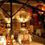 Ресторан Дон Педро - фотография 2