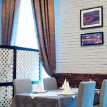 Ресторан Сливовица - фотография 6