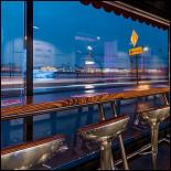 Ресторан Street Food Bar №1 - фотография 2