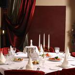 Ресторан Дебют - фотография 4