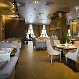 Ресторан Ля грильяж - фотография 3