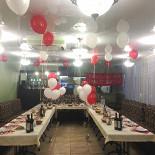 Ресторан Лаззат - фотография 3