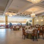 Ресторан Тихий Дон - фотография 2
