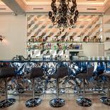 Ресторан Блисс - фотография 1
