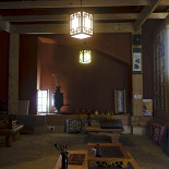 Ресторан Мойчай - фотография 5 - Чайные полянки