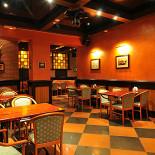 Ресторан Риверсайд - фотография 4 -