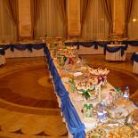 Ресторан Театральное - фотография 1