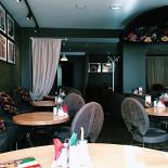 Ресторан Bellissimo - фотография 5