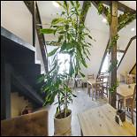 Ресторан Loving Hut - фотография 2