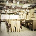 Ресторан Самарканд - фотография 4