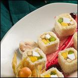 Ресторан Планета суши - фотография 6