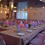 Ресторан Галургия - фотография 4
