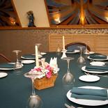 Ресторан Spago - фотография 5