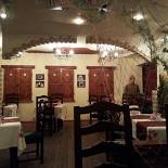 Ресторан Товарищ Сухов - фотография 2