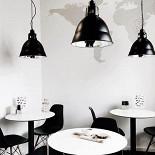 Ресторан Coffee Crew на Мичуринском - фотография 2