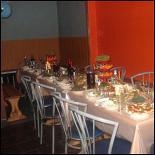 Ресторан Бон шанс - фотография 2