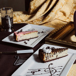 Ресторан Пьер - фотография 5