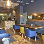 Ресторан Fit - фотография 5