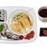 Ресторан Такао - фотография 4