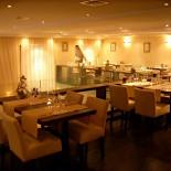 Ресторан Geo Café - фотография 3
