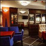 Ресторан Пьер - фотография 1