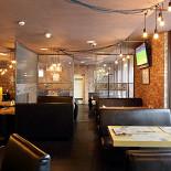 Ресторан Изи-паб - фотография 2