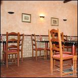 Ресторан Сицилия - фотография 2