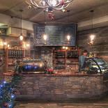 Ресторан Chat House - фотография 4