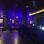 Ресторан Grillwood - фотография 1