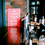 Ресторан Beer Wood - фотография 2
