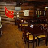 Ресторан Сталинград - фотография 4