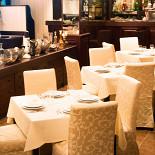 Ресторан Графин  - фотография 2