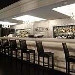 Ресторан Bariton - фотография 4