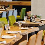 Ресторан Высота 5642 - фотография 5