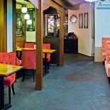 Ресторан Шанхай - фотография 1