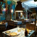 Ресторан Шкварок - фотография 2