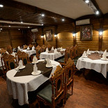 Ресторан У Кэти - фотография 4