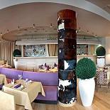 Ресторан Рябина - фотография 1
