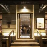 Ресторан Fooodcafé - фотография 1